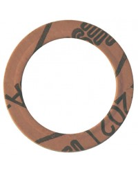 Flat gasket for ref 330G and 331G