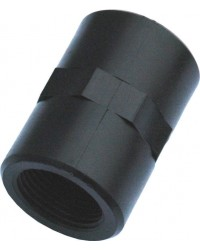 Hexagonal coupling - F/F