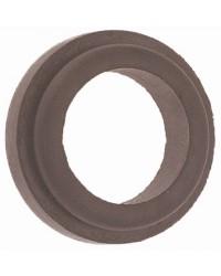 Joint noir gros trou (nitrile)