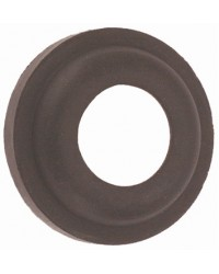 Black gasket small hole (Nitrile)