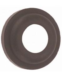 Joint noir petit trou (Nitrile)