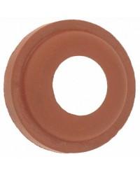 Joint rouge petit trou (Néoprène)
