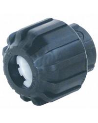 Universal polypropylene Plug