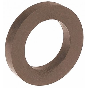 PTFE Gaskets for quick cam coupling