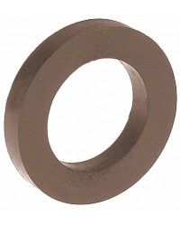 FKM Gaskets for quick cam coupling