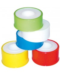PTFE Rolls - Special water