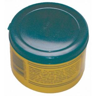 Sealing paste