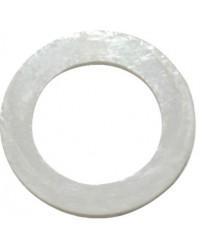 Joints T.ACS pour compteur DN 15 et 20 mm