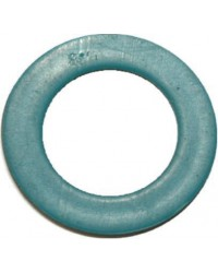 Tesnit BA-U gaskets for water meter ND 25 to ND 40