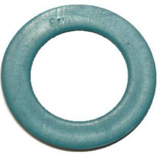 Joints tesnit BA-U pour compteur DN 25 à 40 mm