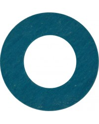 Flanged gasket - NBR Aramid fibre - EP 2 mm