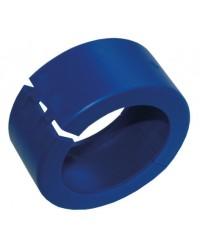 Bague de plombage en matière thermoplastique