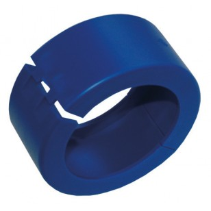 Thermoplastic sealing ring