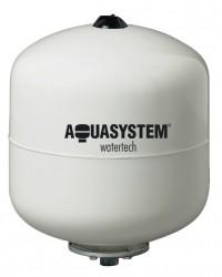 Vase d'expansion - Sécurité chauffe-eau