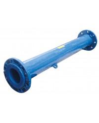 Manchette - Longueur 1000 mm
