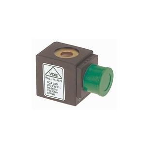 Bobine 8 watts - Courant alternatif 50 Hz