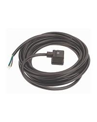 Connecteur standard avec fil electrique 5 mètres