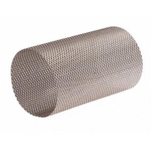 Tamis inox pour filtres réf. 600