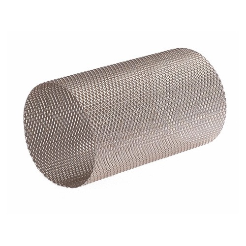 Stainless steel screen for strainer ref 600 adg valve - Filtre a tamis ...