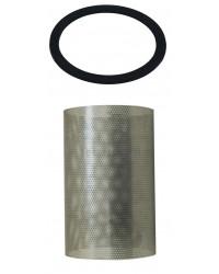 Tamis + joint pour filtre 630B