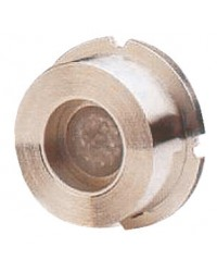 Check valve - Wafer type - Axial type